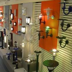 comptoir des lustres demander un devis installation et quipement pour clairage 480 rn 20. Black Bedroom Furniture Sets. Home Design Ideas