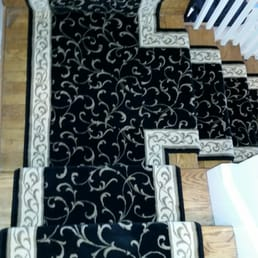 Photo Of Karpet King Rockville Md United States