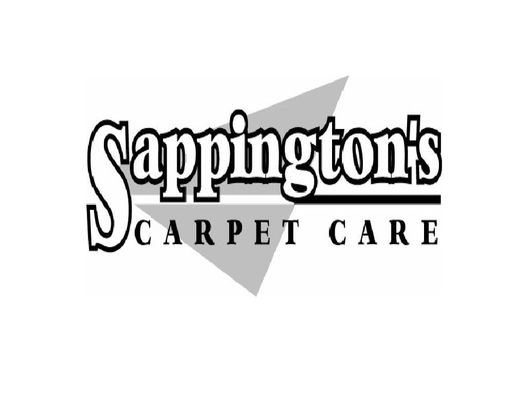 Sappingtons Carpet Care: 1215 Clinkscales Rd, Columbia, MO