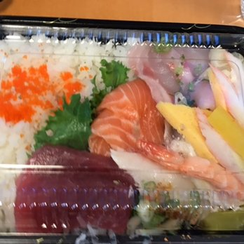 Tanaka Sushi Order Food Online 38 Photos 127 Reviews Sushi Midt