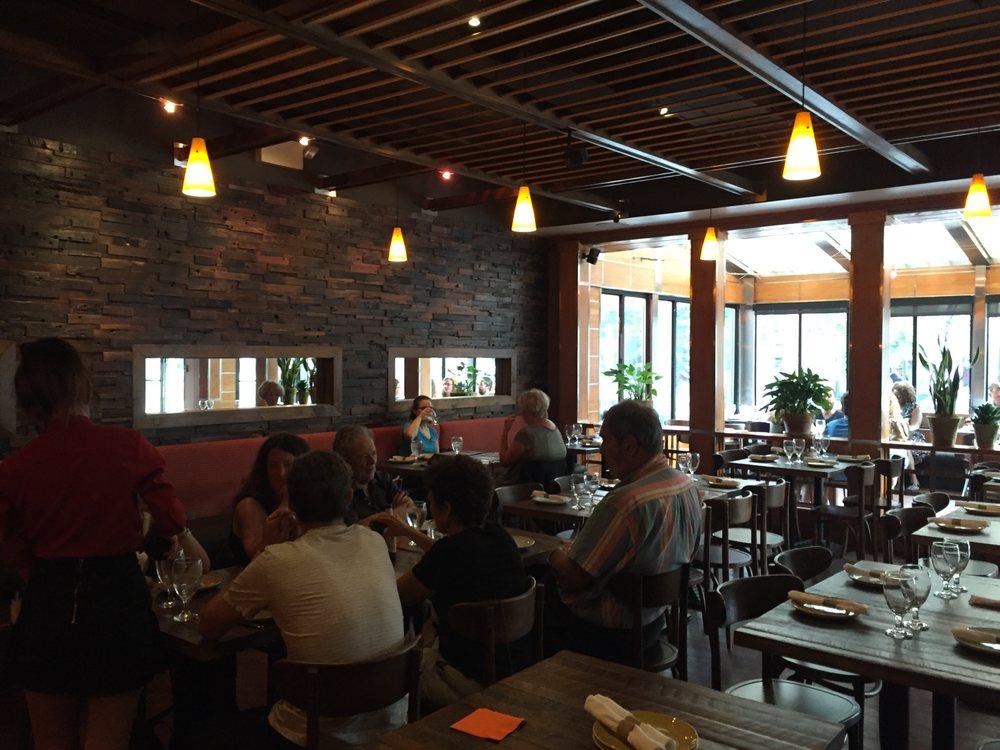 Photos for Thaiphoon Restaurant - Yelp