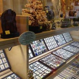Photo Of Edelstein Boutique Gschwendner   Mittenwald, Bayern, Germany