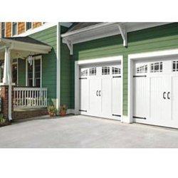 Attractive Photo Of Affordable Garage Door Service   St. Augustine, FL, United States
