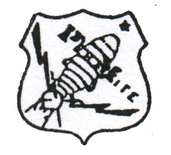 Permite: 224 Hwy 66, Plattsmouth, NE