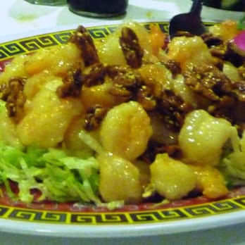 Chinese Food At Garden Grove All You Can Eat