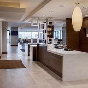 ... Photo Of Hyatt House New Orleans/Downtown   New Orleans, LA, United  States ...