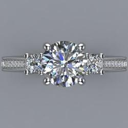 The Jewelry Exchange - 42 Photos - Jewelry - Tustin, CA ...