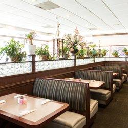 Johns Family Restaurant 21 Photos 26 Reviews American