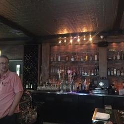 Beech St Bar And Grill Fernandina Beach Fl
