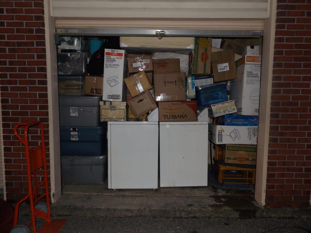HeavyLifters Moving: 4047 Kennibec Cv, Memphis, TN