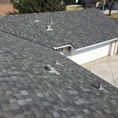 Hd Roofs Inc 87 Photos Amp 58 Reviews Roofing 5022 W