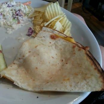 Photo Of OTC Midtown Pizza Grill U0026 Patio Bar   Houston, TX, United States