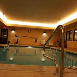 Homewood Suites By Hilton Reno 81 Billeder 48 Anmeldelser Hoteller 5450 Kietzke Ln Reno