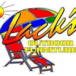 Lacks Outdoor Furniture Oggettistica Per La Casa 531 Robert Grissom Pkwy Myrtle Beach Sc