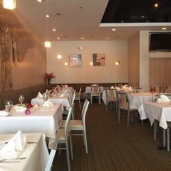 Lavender asian cuisine bar 22 photos 96 reviews for Asian cuisine sudbury