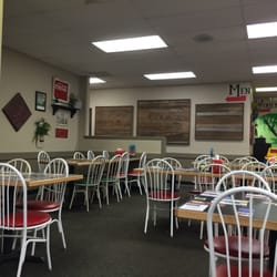 Larrys Pizza 23 Reviews Pizza 4500 Hwy 5 N Bryant Ar