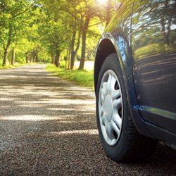 Country Financial Car Insurance >> Joe Moran Country Financial Representative 15 Photos