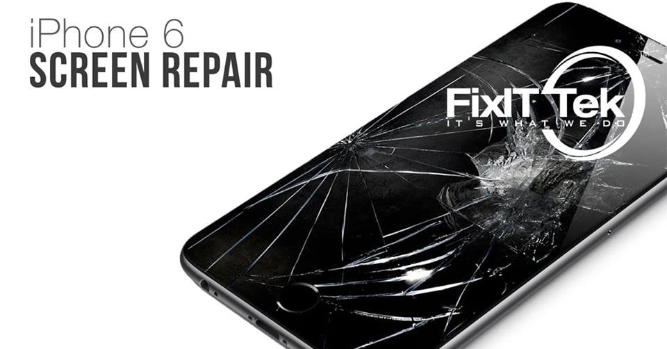 FixIT Tek: 11012 SE 62nd Ave, Belleview, FL