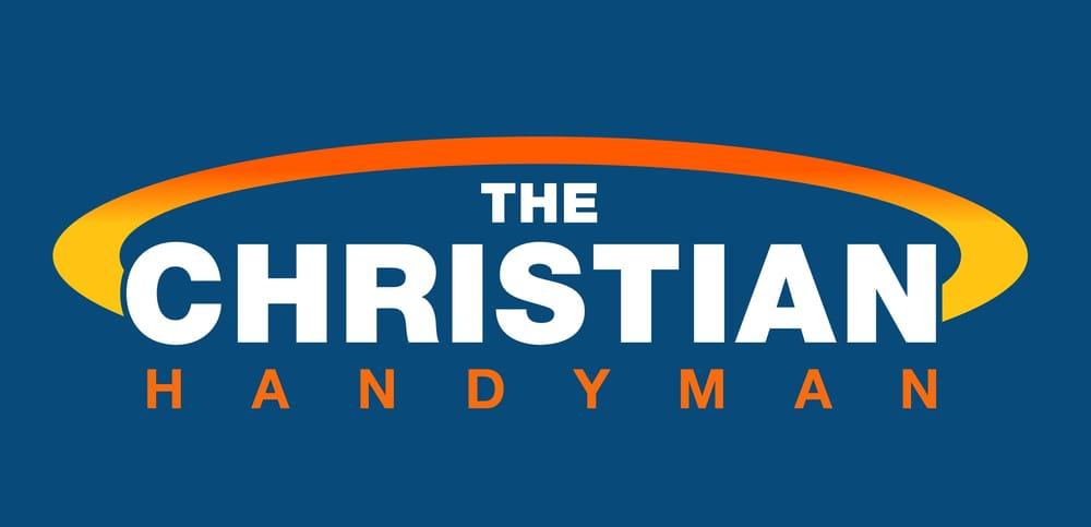 The Christian Handyman