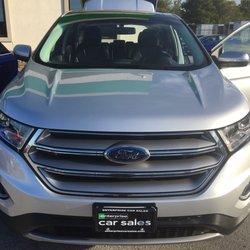 Enterprise Car Sales Huntington Beach Ca