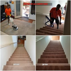 J Amp J Carpet Care 71 Photos Amp 34 Reviews Carpet Cleaning
