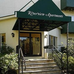 Riverview Apartments - Apartments - Norwalk, CT - Yelp