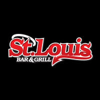 St Louis Bar and Grill