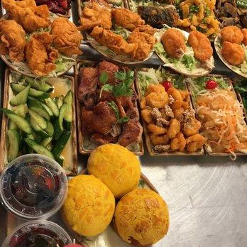 Seafood Paradise Restaurant 725 Photos 485 Reviews Seafood 8602 Westminster Blvd