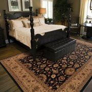 Traditional Designs Photo Of Capel Rugs   Dallas, TX, United States.