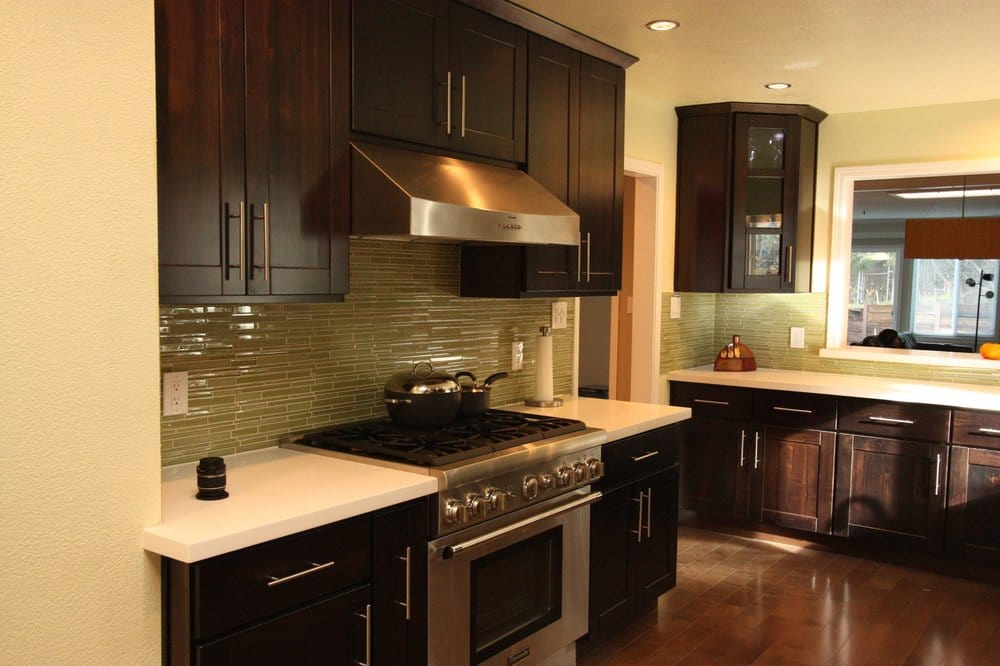 Photos For Kww Kitchen Cabinets Amp Bath Yelp