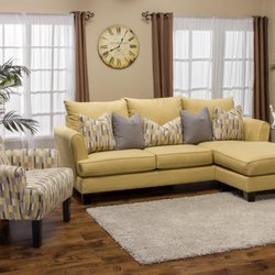 Hansen S Home Furnishing Center 74 Photos 92 Reviews Furniture