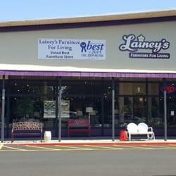 Photo Of Laineyu0027s Furniture For Living   Vacaville, CA, United States.  Downtown Vacaville