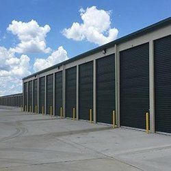 Photo Of By P Self Storage Hopkinsville Ky United States