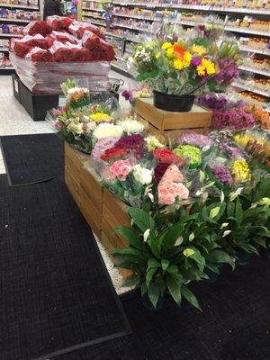Publix Super Markets 235 S Pleasantburg Dr Greenville SC Grocery