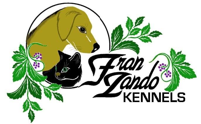 Fran Zando Kennels: 227 Fran Zando Rd, Shaftsbury, VT