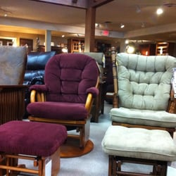 The Living Room Furniture - Mattresses - 2610 S Reserve St, Missoula ...
