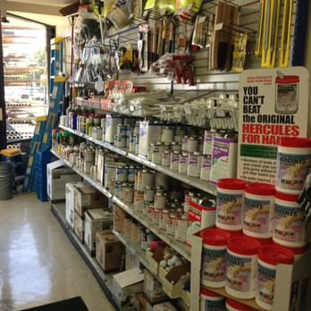 Irvine Pipe Amp Supply Building Supplies Santa Ana Ca