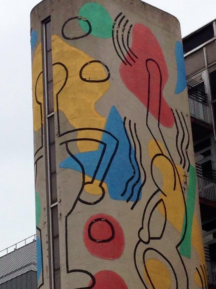 H pital necker h pital 149 rue de s vres montparnasse paris num ro de t l phone yelp - Numero de telephone printemps haussmann ...