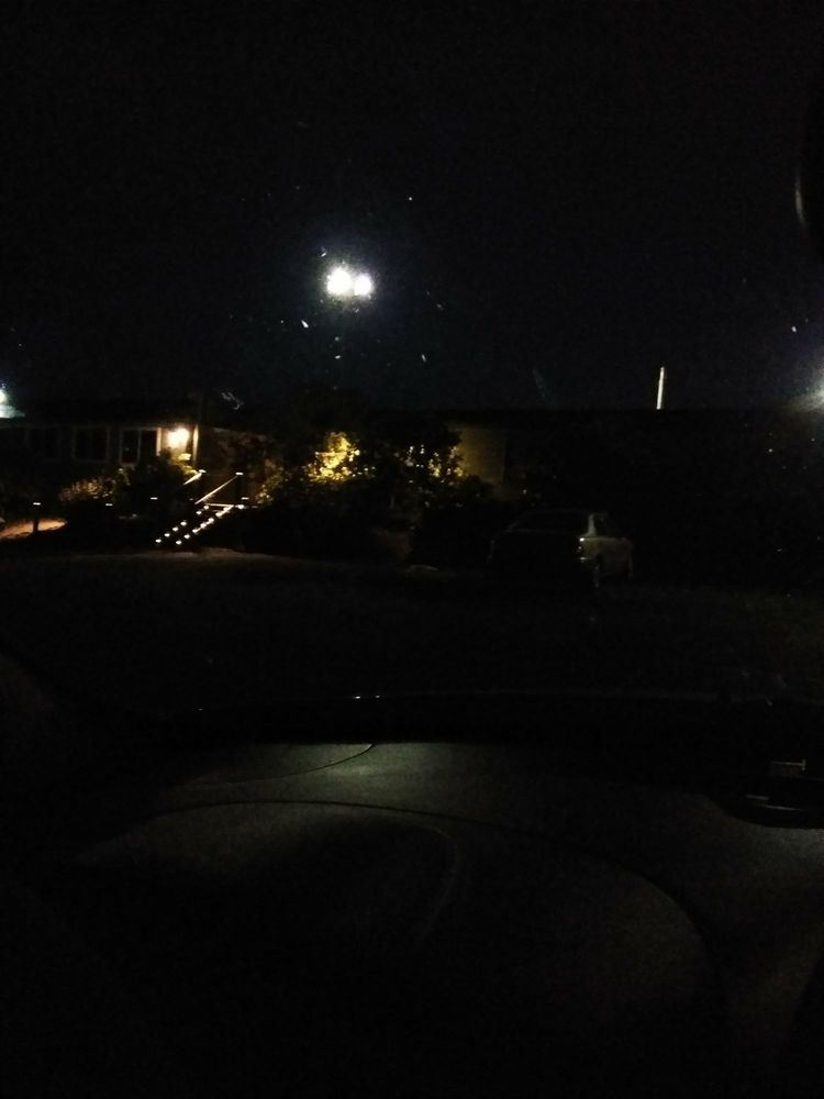 Boise Cascade Corporation: Maltby Industrial Park, Snohomish, WA