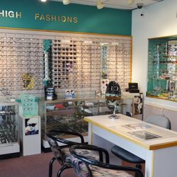 steven yoo od 16 photos 87 reviews optometrists 9042