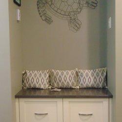 Photo Of Connecticut Kitchen And Bath Studio   Avon, CT, United States