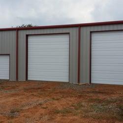 Palm valley garage doors 15 photos 21 avis services for Porte de garage vendome avis