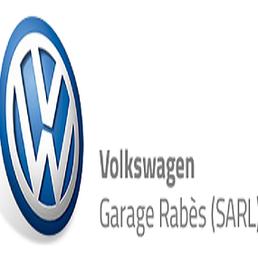 Volkswagen riparazioni auto 21 rue diderot villeneuve for Garage volkswagen villeneuve saint georges