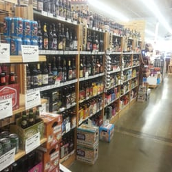 photo of world market greensboro nc united states tons of craft beer