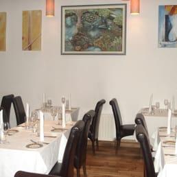 Saagar Indian Restaurant
