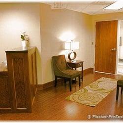 Photo Of Elizabeth Erin Designs Des Moines Ia United States Interior Design