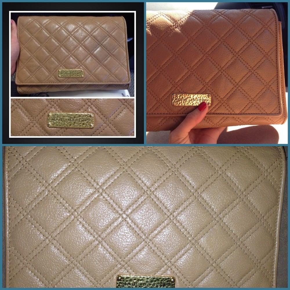 Images Of Leather Handbag Repair Nyc