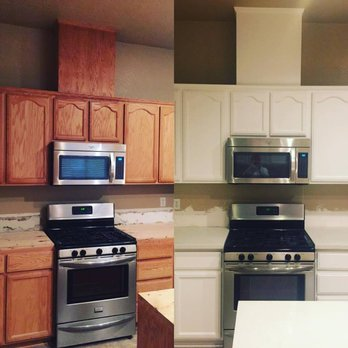 kitchen cabinets stockton ca robert l s reviews ceres yelp 21234