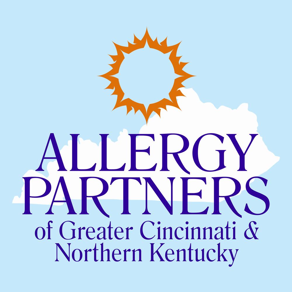 Allergy Partners of Greater Cincinnati & Northern Kentucky: 517 Centre View Blvd, Crestview Hills, KY