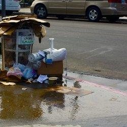 Photo Of Public Storage Venice Ca United States E Waste Next